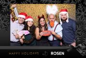 Rosen2019-0105-PRINT