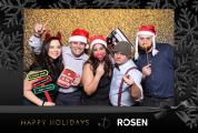 Rosen2019-0106-PRINT