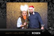 Rosen2019-0107-PRINT
