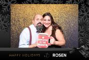 Rosen2019-0108-PRINT