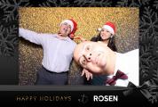 Rosen2019-0110-PRINT