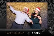 Rosen2019-0111-PRINT