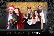 Rosen2019-0119-PRINT