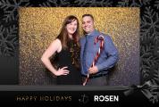 Rosen2019-0123-PRINT