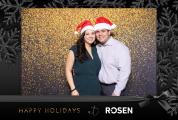 Rosen2019-0125-PRINT