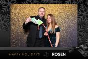 Rosen2019-0130-PRINT