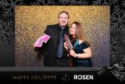 Rosen2019-0131-PRINT