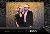Rosen2019-0134-PRINT