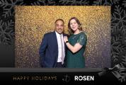 Rosen2019-0138-PRINT