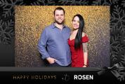Rosen2019-0140-PRINT