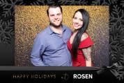 Rosen2019-0142-PRINT