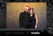 Rosen2019-0143-PRINT