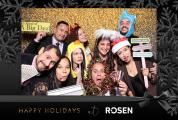 Rosen2019-0146-PRINT