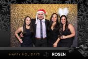 Rosen2019-0147-PRINT