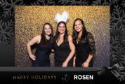 Rosen2019-0148-PRINT