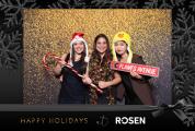 Rosen2019-0149-PRINT