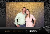 Rosen2019-0152-PRINT