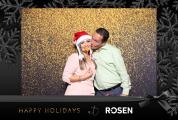 Rosen2019-0153-PRINT