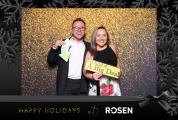 Rosen2019-0155-PRINT