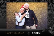 Rosen2019-0156-PRINT