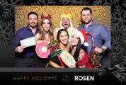 Rosen2019-0160-PRINT