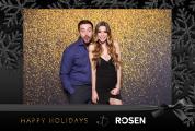 Rosen2019-0165-PRINT
