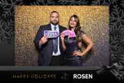 Rosen2019-0168-PRINT