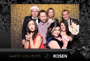 Rosen2019-0171-PRINT