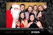 Rosen2019-0172-PRINT