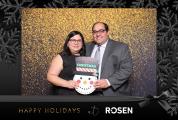 Rosen2019-0179-PRINT