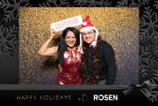 Rosen2019-0183-PRINT