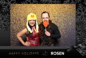 Rosen2019-0184-PRINT