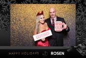 Rosen2019-0185-PRINT
