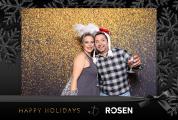 Rosen2019-0188-PRINT
