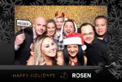 Rosen2019-0189-PRINT
