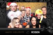 Rosen2019-0190-PRINT