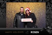 Rosen2019-0194-PRINT