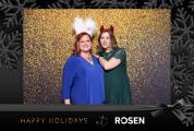 Rosen2019-0195-PRINT