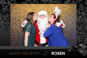 Rosen2019-0196-PRINT