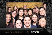 Rosen2019-0197-PRINT