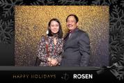 Rosen2019-0204-PRINT