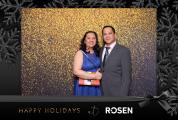 Rosen2019-0207-PRINT