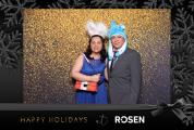 Rosen2019-0208-PRINT