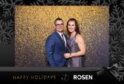 Rosen2019-0209-PRINT