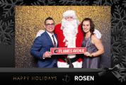 Rosen2019-0210-PRINT