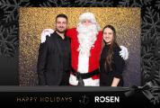 Rosen2019-0212-PRINT