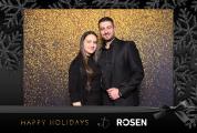 Rosen2019-0213-PRINT