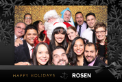 Rosen2019-0217-PRINT