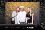 Rosen2019-0219-PRINT