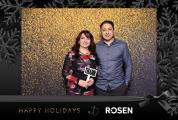 Rosen2019-0221-PRINT